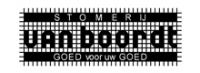 Stomerij-van-boordt-Logo