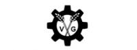 Van-Veldhuijsen-logo